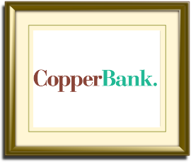 Copperbank Resources Corp.